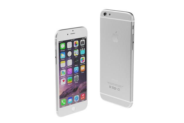 iphone3a