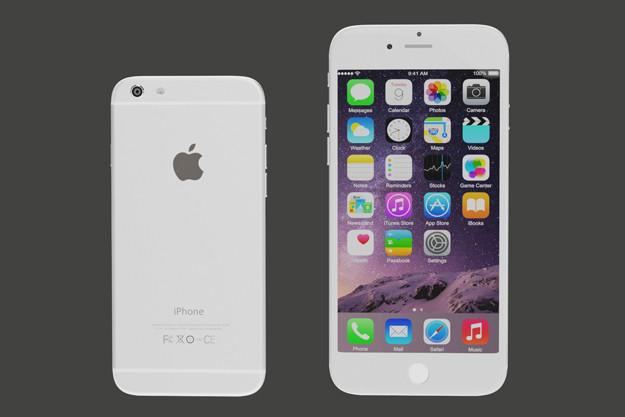 iphone4a