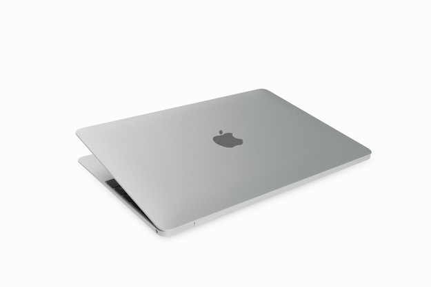 macbook9a