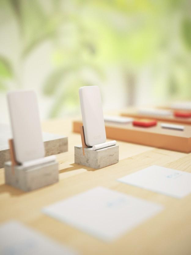 IQOS Concept store Form Studio (1)