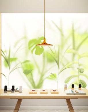 IQOS Concept store Form Studio (4)