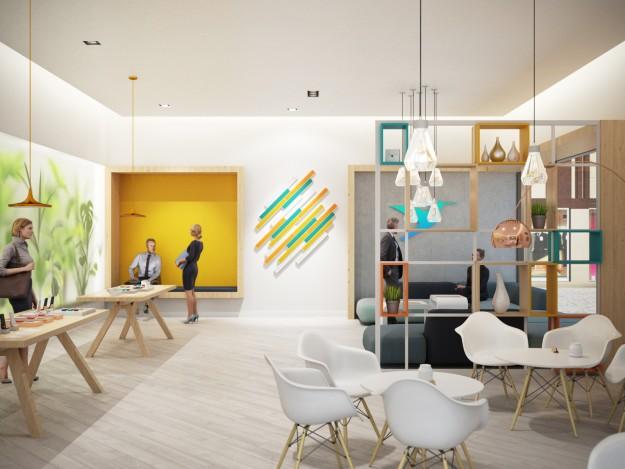 IQOS Concept store Form Studio (6)