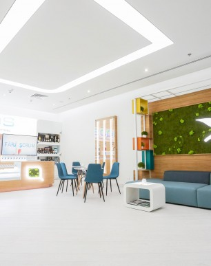 iqos place cluj Form Studio ro (1)