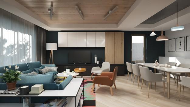 Ds Interior Design 171 Form